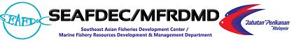 SEAFDEC / MFRDMD